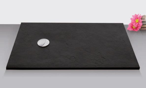 receveur douche extra plat plateau douche bac douche. Black Bedroom Furniture Sets. Home Design Ideas